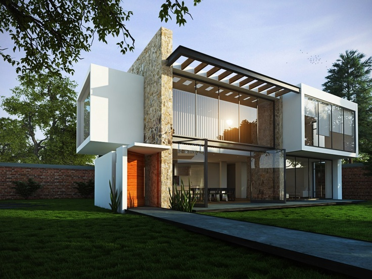 Contemporary houses modern houses modern contemporary homes modern homes modern contemporary homes