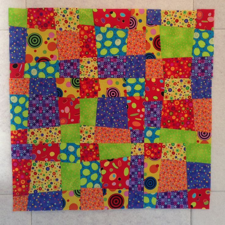 Best 25+ Crazy quilt tutorials ideas on Pinterest | Crazy quilt ... : crazy quilting for beginners - Adamdwight.com