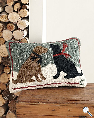 Top 25 Ideas About Rug Hooking On Pinterest Hand Hooked