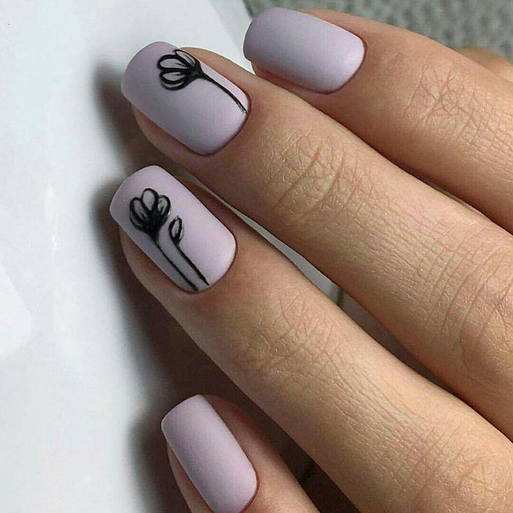 30 best Nail Studio Ideas images on Pinterest   Creative, Nail ...