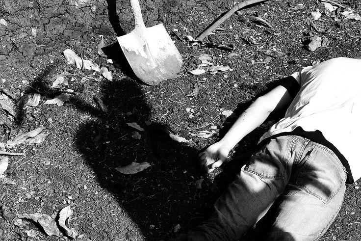#pico #sombra #cadaver
