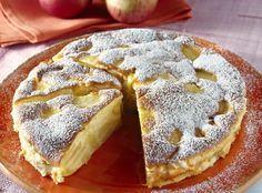 Italienischer_Apfelkuchen