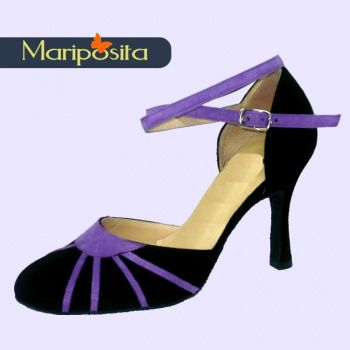Damesschoenen Mariposita Palermo - Mariposita Avondschoenen | Trouwschoenen | Dansschoenen
