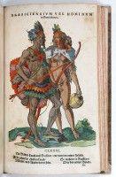 Early printing up to 1600 - Antiquariat INLIBRIS