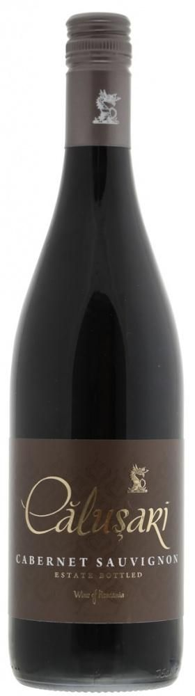Calusari Cabernet Sauvignon - Wijngemak
