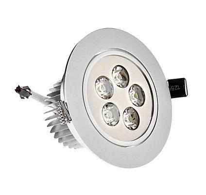 22 best led light 12v 12 volts 24v 24 volts images on adjustable led recessed ceiling spotlight down light lampdriver kit aloadofball Gallery