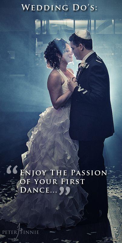 Wedding Tips...