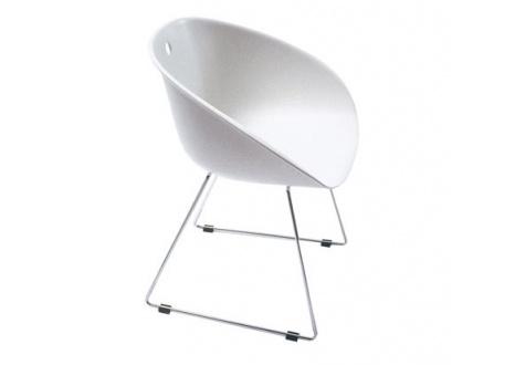 Krzesło GLISS
