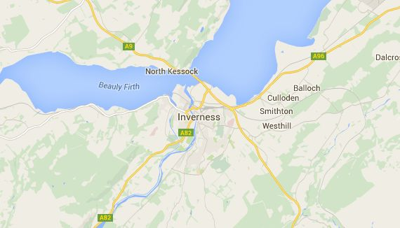 Swop shop and Upcycling workshops in Inverness | Recycle for Scotland