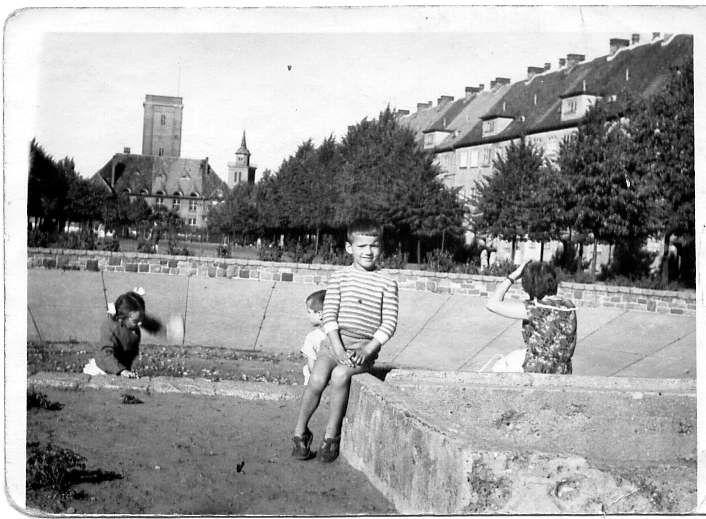 Wolne Forum Gdańsk :: Zobacz temat - Wrzeszcz / Langfuhr