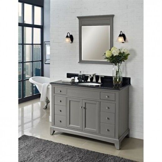 Restoration Hardware Bathroom Vanity Knockoff: 7 Best Restoration Hardware Style Bathroom Vanities Images