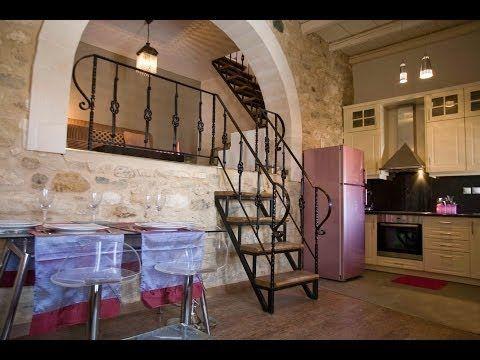 Unique Houses for sale in Crete! Learn more: www.mistsa.com #crete,#properties, #houses, #vintage