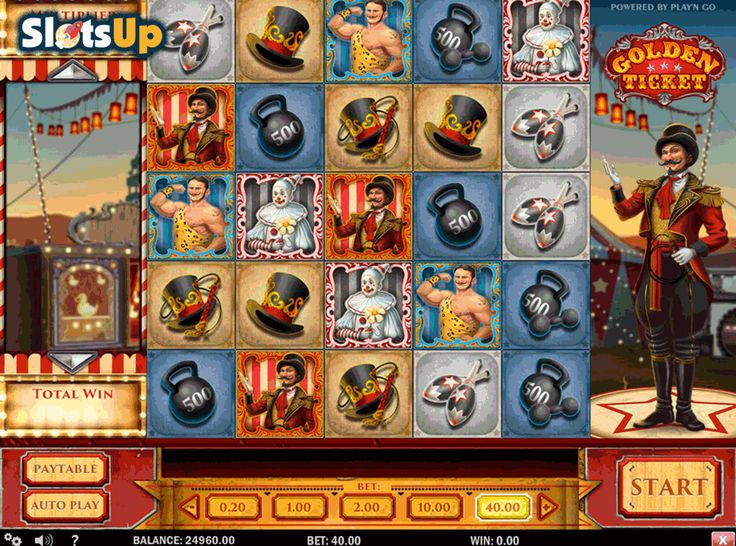online casino play and go