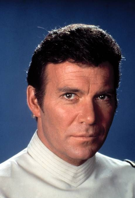 Captain Kirk - star-trek-movies Photo                                http://buyactionfiguresnow.com