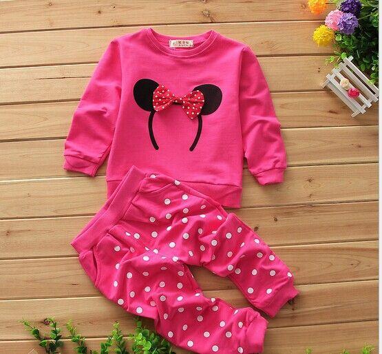 23 Best Pijamas Images On Pinterest Pjs Clothing Sets And Kids Wear