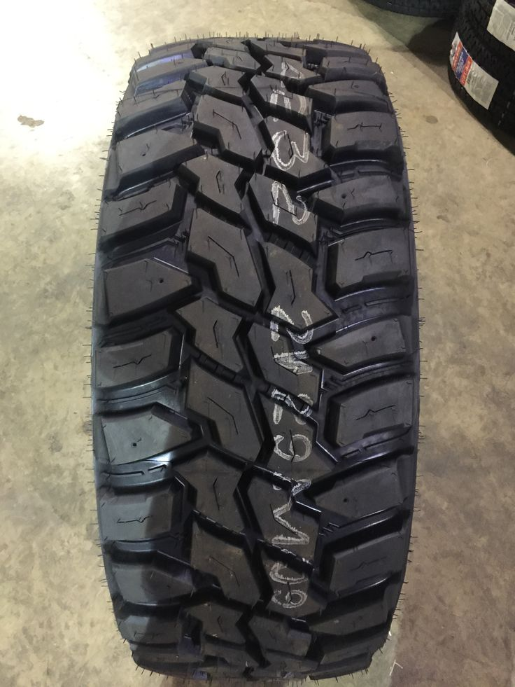 Cheap Mud Tires For Trucks >> 78 Best images about Mud Tires on Pinterest | Hercules, Custom trucks and Wheels