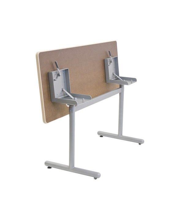 Batali Folding Table