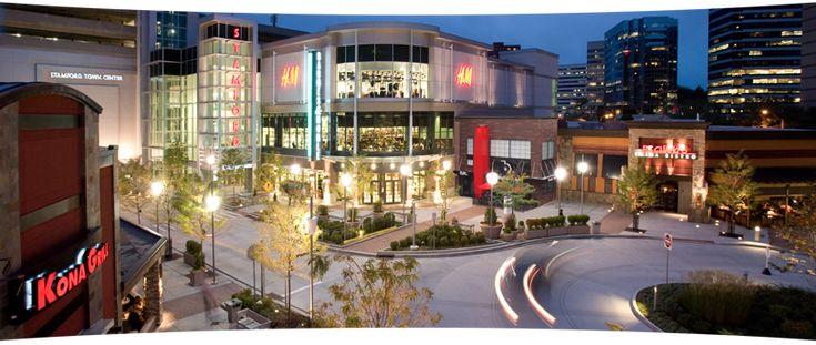 California Pizza Kitchen Stamford Mall