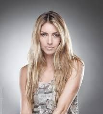 Dawn Olivieri Height, Weight, Age, Affairs, Wiki & Facts    Biography   Born Name Dawn Olivieri   Nickname Dawn   Occupation Actress, model and voice actress   Personal Life   Age (as in 2016) 36 years old   Date of birth 8 February 1981   Place of birth St.   #Affairs #age #Dawn Olivieri Height #Weight #Wiki & Facts