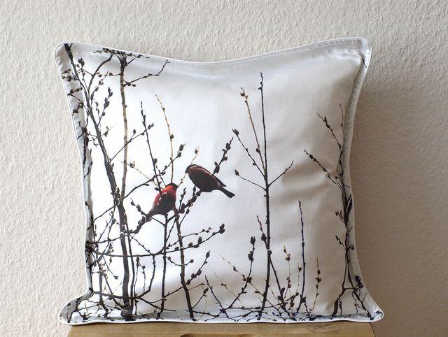 couchk sschen by via flickr pillows kissen pinterest wordpress. Black Bedroom Furniture Sets. Home Design Ideas