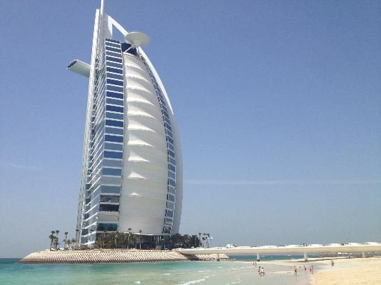 182 best images about dubai the paradise city on pinterest for Dubai top hotels 7 star