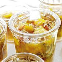 Recept - Mangochutney - Allerhande
