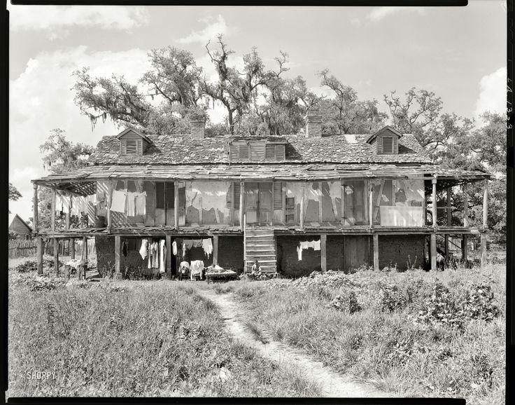 Best 25 Abandoned Plantations Ideas On Pinterest Abandoned Houses Old Abandoned Houses And