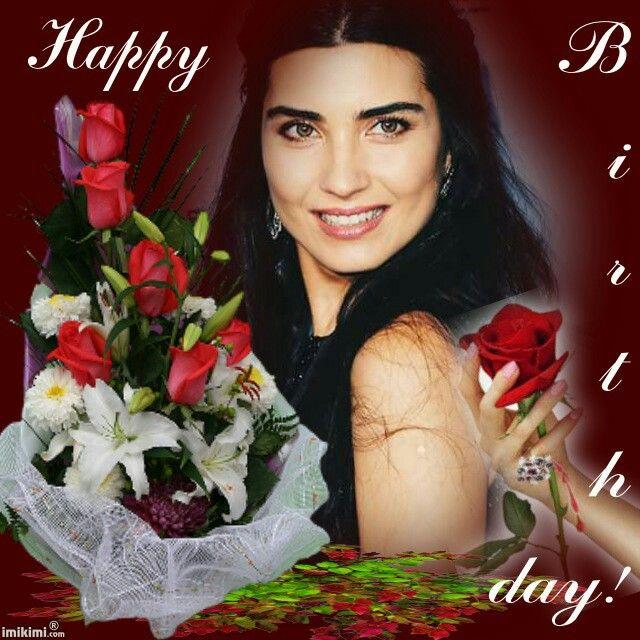 Habby Birth day my love
