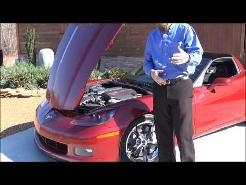 Craigslist Used Cars Dealers Murfreesboro TN | 2013 Chevy Corvette Car Specials Franklin TN