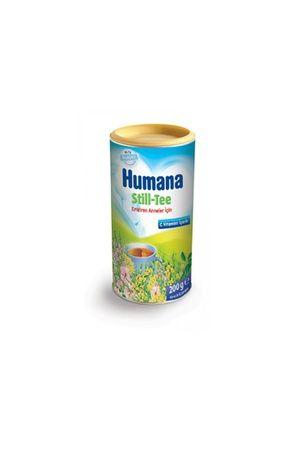 HUMANA Still-Tee Bitki Çayı 200 gr http://www.kozmopoli.com/urun/humana-still-tee-200-gr-emziren-anneler-icin-anne-sutunu-artiran-bitki-cayi/
