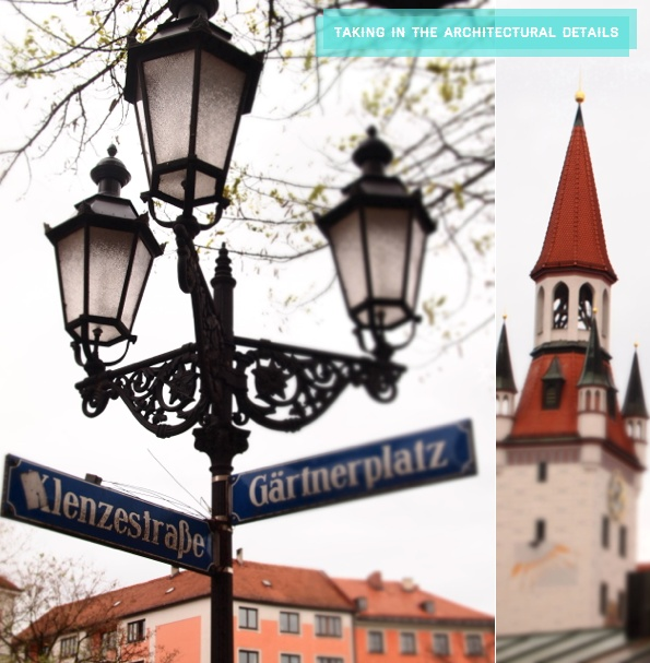 Munich, GermanyGermany'S So Fortune, Germany'S Such, Favorite Places, Munich Germany, Beautiful Places, Germany'S Next, Lamps Ideas, Exterior Lamps, Germany'S Oktoberfest