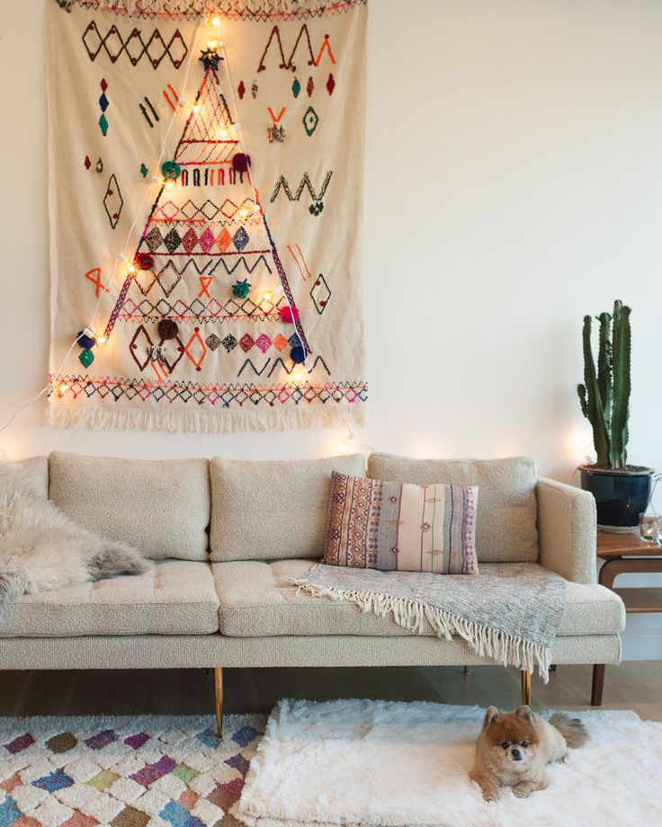 Best 25 first apartment gift ideas on pinterest first apartment list decorating my first - Decorating my first apartment ...
