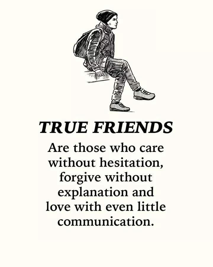 Pin By A H On Forever Friends True Friends Friends Forever Forgiveness