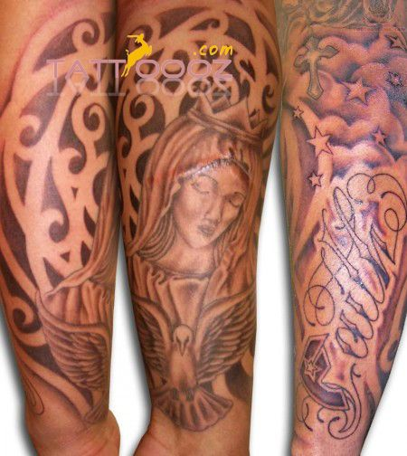 Religious Tattoos| Religious Tattoo Designs Pictures Ideas,Religious Tattoos| Religious Tattoo Designs Pictures Ideas designs,Religious Tattoos| Religious Tattoo Designs Pictures Ideas ideas,Religious Tattoos| Religious Tattoo Designs Pictures Ideas tattooing,Religious Tattoos| Religious Tattoo Designs Pictures Ideas piercing,  more for visit:http://tattoooz.com/religious-tattoos-religious-tattoo-designs-pictures-ideas/