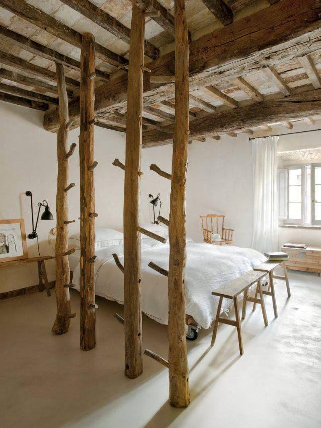 5a84d3f1985e637dd617088362042d1d--rustic-bedrooms-rustic-bedroom-design.jpg