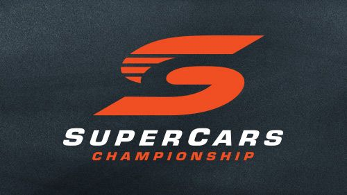 Check the race dates schedule for the Supercars 2017 season
