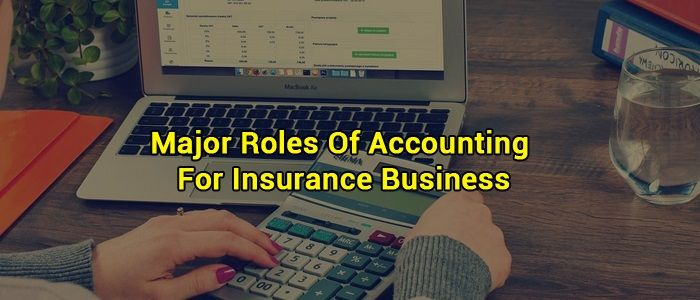 Roles Of Outsource Accounting for Insurance Businesses :https://www.cogneesol.com/blog/role-of-outsource-accounting-for-insurance-businesses