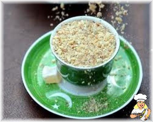 Cilveli Kahve (Manisa) - Yemek Tarifleri - m.lezzetler.com
