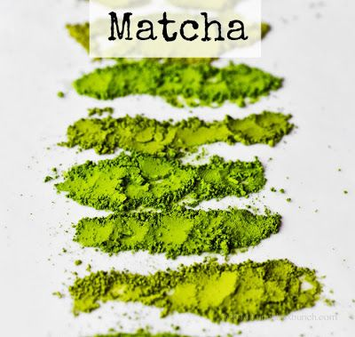 Matcha Green Tea Brand Reviews & Buying Guide: Matcha Madness! - Healthy. Happy. Life.
