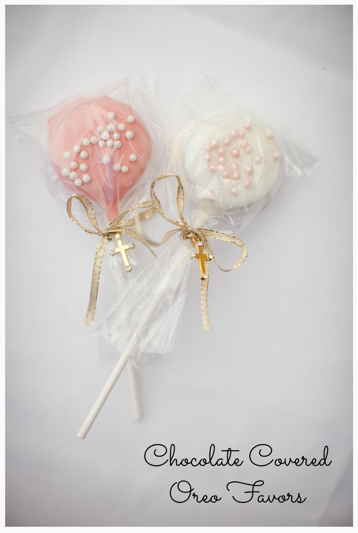 Image result for gifts from the baby christening
