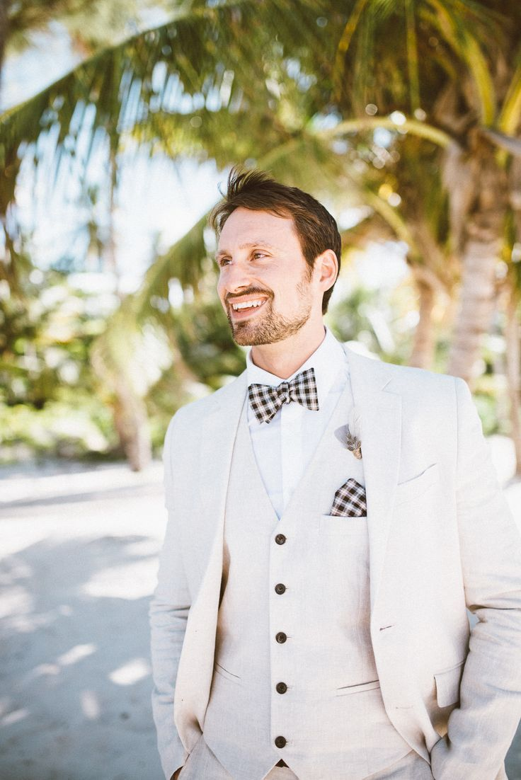 206 best For the Fellas images on Pinterest | Groomsmen, Ties and ...
