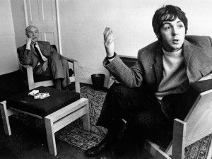 12 Magical Paul McCartney Quotes | Reader's Digest