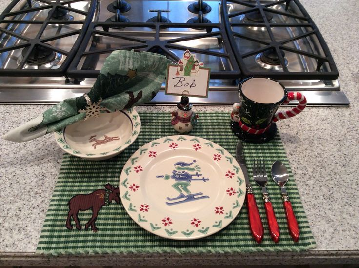 Kitchen Island Kohls 118 best home for the holidays images on pinterest | centerpieces