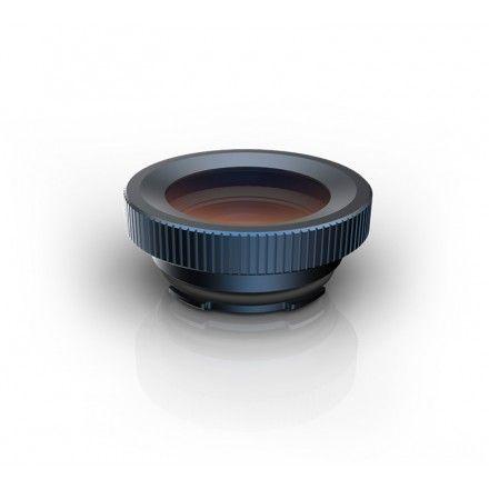 Hitcase TrueLUX Wide Lens