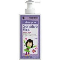 Normal_frezyderm_sensikids_shampo_girls