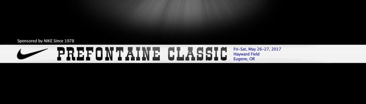 #PrefontaineClassic ..... For tickets :  https://ticketfront.com/event/Prefontaine_Classic-tickets