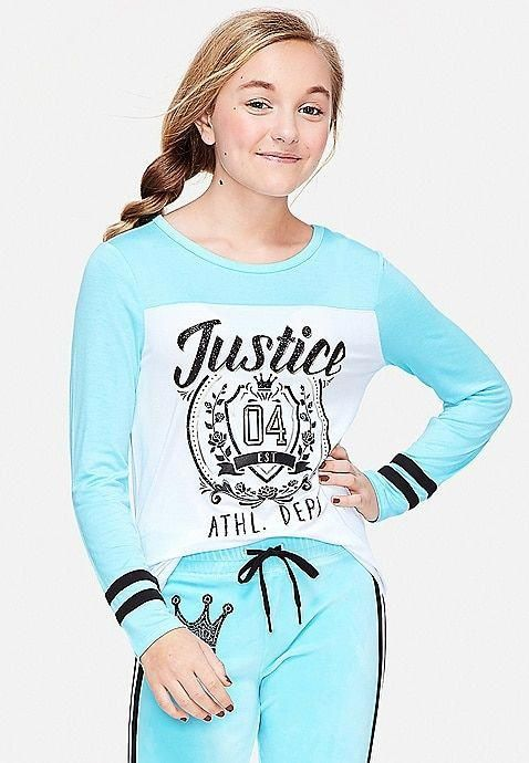 0a86fa9af Where To Buy Tween Girl Clothes