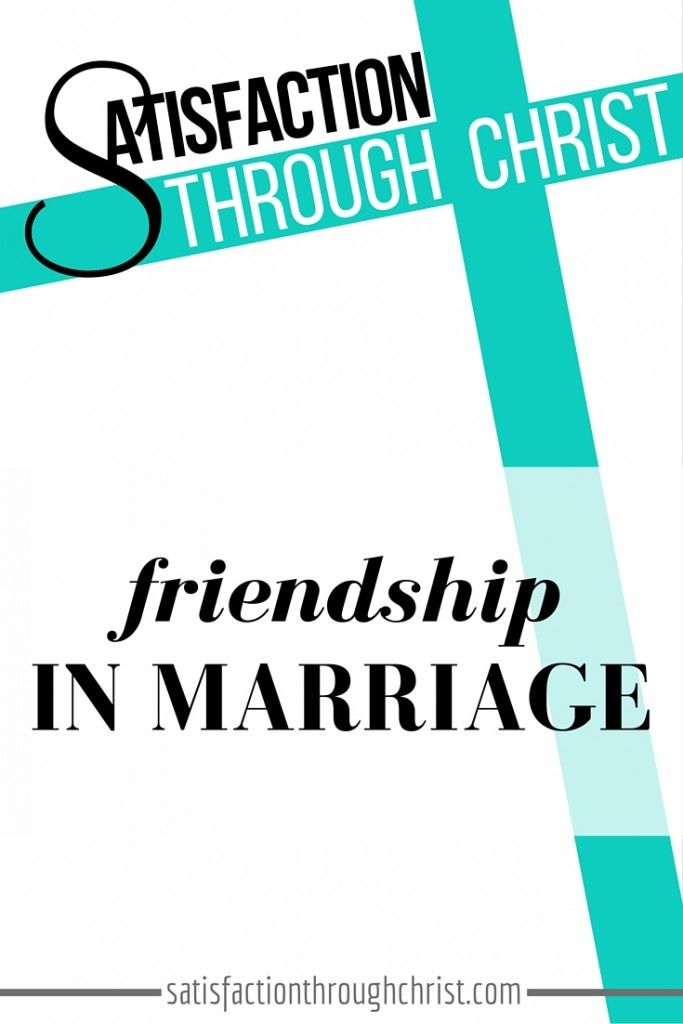Christian dating and marriage books