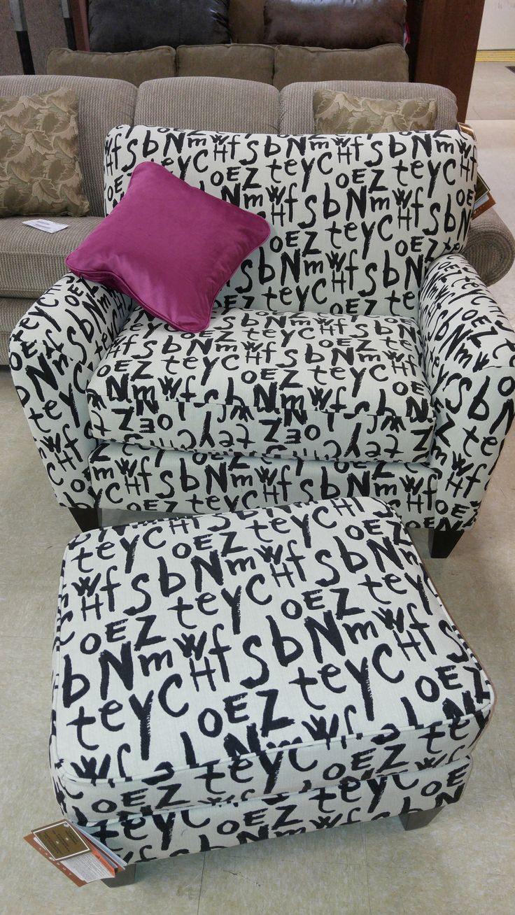 17 best images about furniture fabrics on pinterest