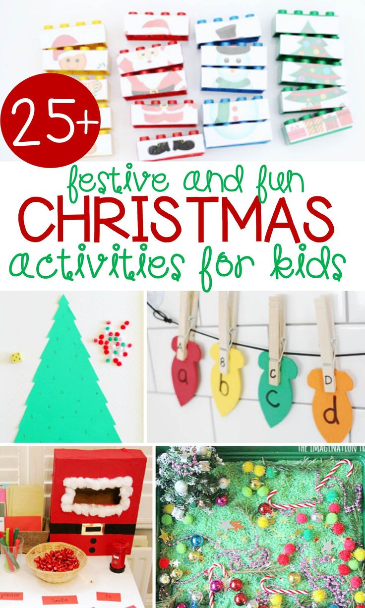 What goes together what doesn t belong fun worksheets and cut and - Festive And Fun Christmas Activities For Kids
